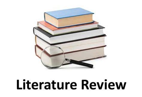 English Literature Dissertation Handbook 2015-16