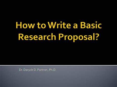 Literature Dissertation Topics Research Prospect